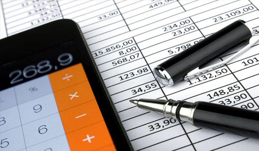 Operaciones que pueden tener un trato fiscal mejor si se realizan este año