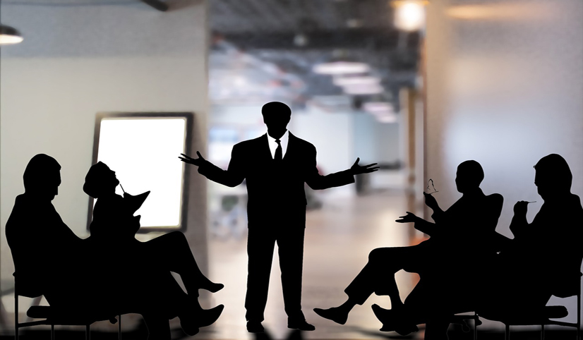 La Remuneración de los administradores con la entrada en vigor de la nueva ley reguladora