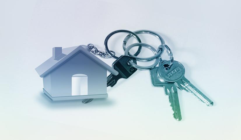 Subvenciones destinadas al alquiler de viviendas