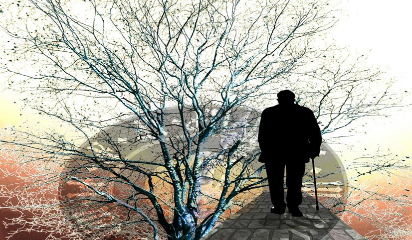 Hacienda permite la regularización de pensiones percibidas del extranjero no declaradas