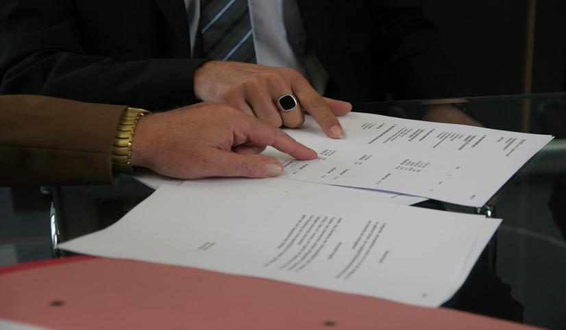 Reducción en las cotizaciones para las nuevas contrataciones indefinidas