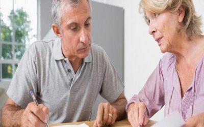 El Gobierno aprueba la revalorización de más de 11,1 millones de pensiones públicas