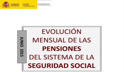 Las pensiones en Murcia son más bajas que la media nacional