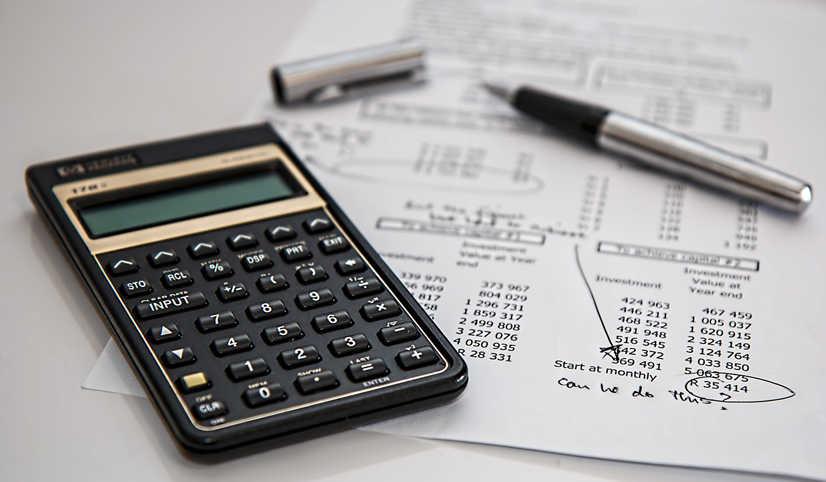 Últimos días de junio: plazos de presentación de modelos de impuestos