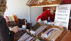 La Comunidad Autónoma publica subvenciones para artesanos individuales y empresas artesanas de Murcia