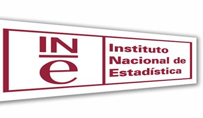 EPA: El paro en la Región de Murcia baja un 5,9%