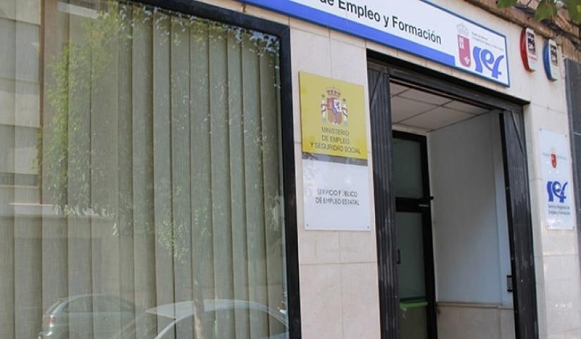 Despidos vinculados al COVID: ¿nulos o improcedentes?