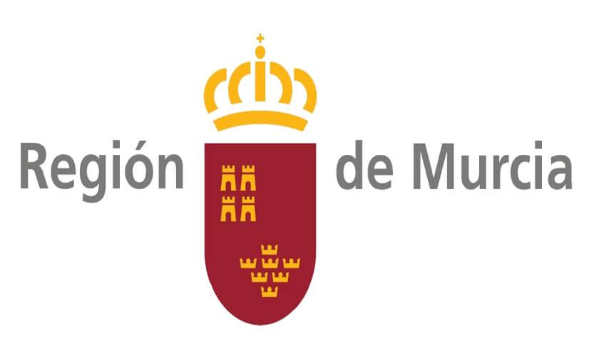 Emprender como autónomo será gratis para los jóvenes de la Región de Murcia