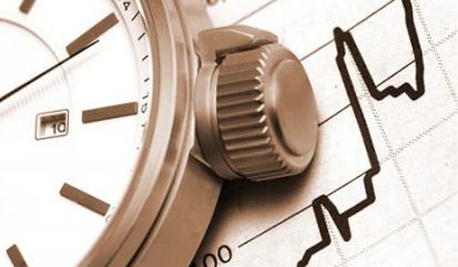 Contrato a tiempo parcial: recordatorio sobre las formalidades a cumplir