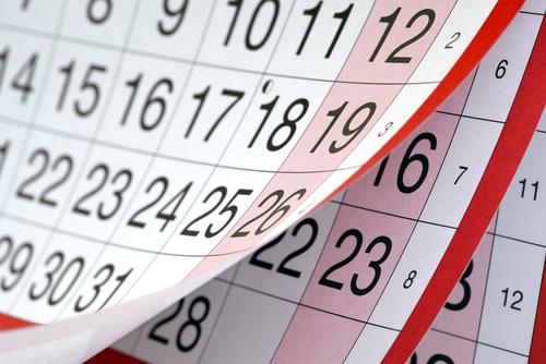 Aprobado el calendario fiscal de Cieza para 2016