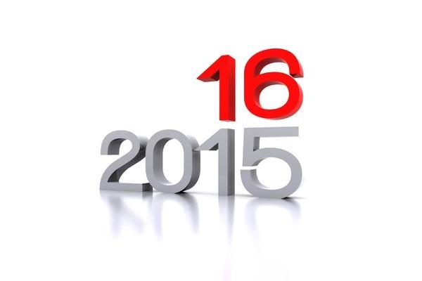 10 novedades fiscales y laborales para 2016