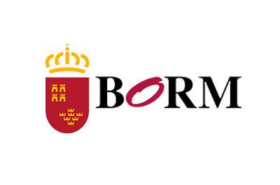 Convocatoria de ayudas del Programa Mixto Empleo-Formación de Murcia para entidades sin ánimo de lucro