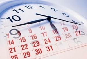 Obligatoriedad del registro de la jornada diaria de los trabajadores