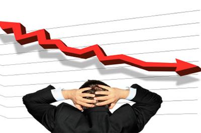Fraccionamiento en el pago de la indemnización por despido objetivo