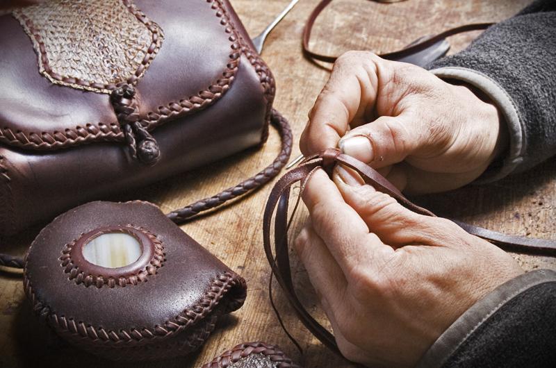 Ayudas de la Comunidad Autónoma de Murcia a empresas y talleres artesanos