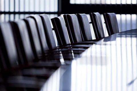 Sueldos de Administradores por su trabajo personal: son deducibles para la sociedad