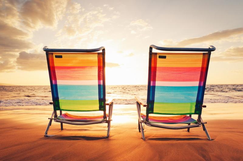 Vacaciones de los trabajadores: análisis de la normativa vigente