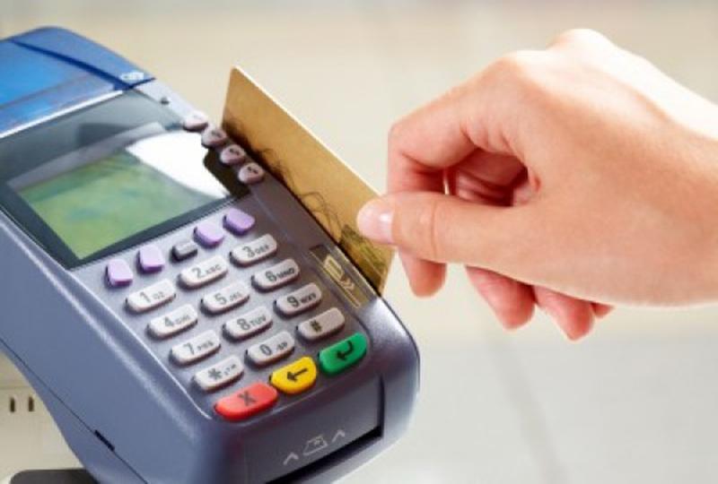 ¿Sabes qué gastos se pueden pagar con la tarjeta de empresa?