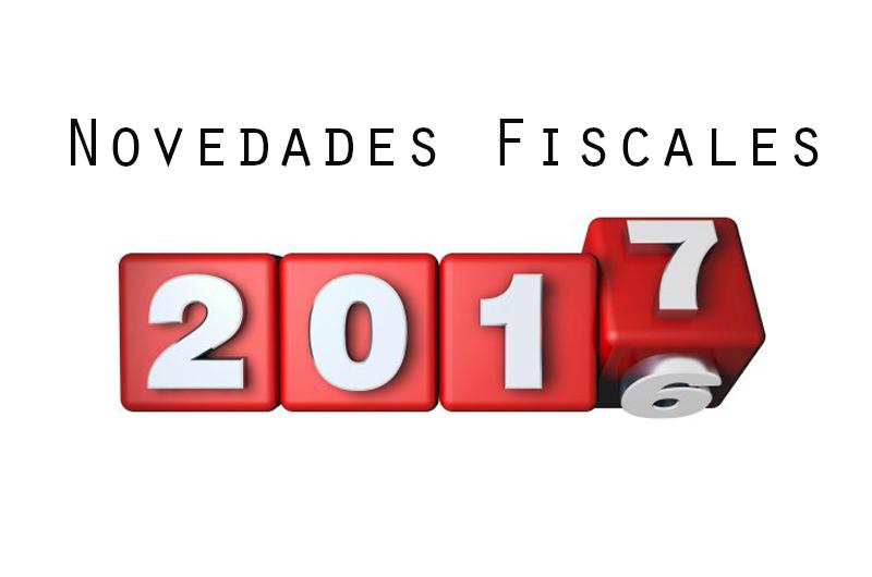Los aplazamientos a los autónomos tras el Real Decreto-ley 3/2016