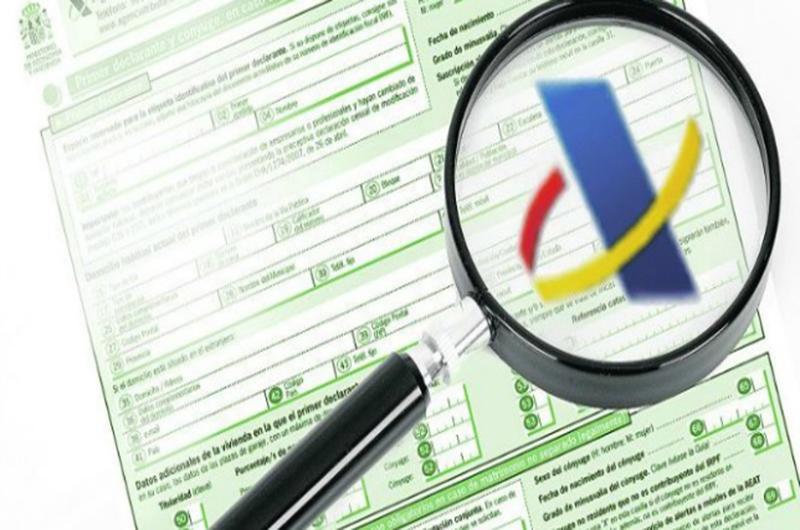Gastos que pueden deducirse los autónomos en el IRPF y en el IVA