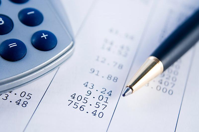 Hacienda aclara en una nota interna que las pymes también podrán aplazar deudas