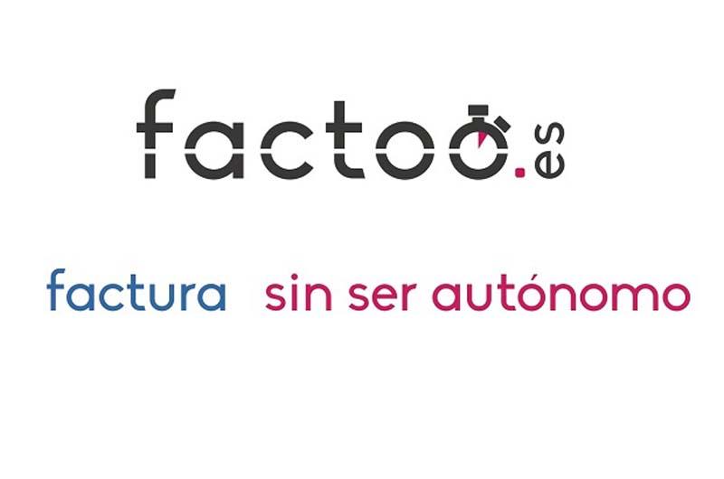 Empleo actúa de manera contundente y obliga a cerrar Factoo
