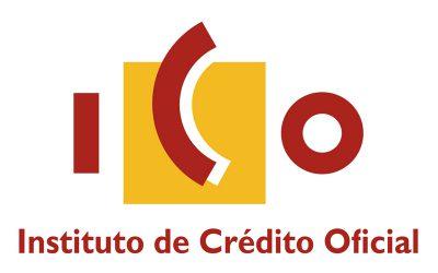 Créditos ICO para nuevas empresas y emprendedores