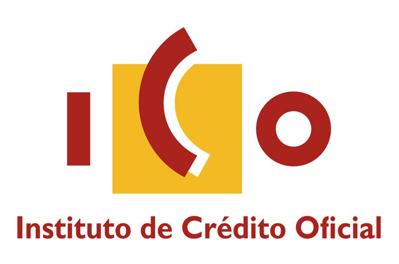 ICO presenta su catálogo de líneas para pymes y autónomos