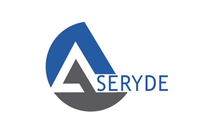 Aseryde consigue sentencia favorable que obliga a la T.G.S.S. a reconocer las bonificaciones a los familiares de autónomos societarios.