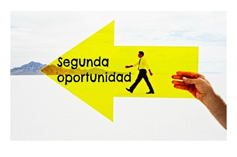 Reformas importantes de la Ley de segunda oportunidad
