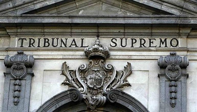 El Supremo limita los recargos de Hacienda cuando se presenten recursos