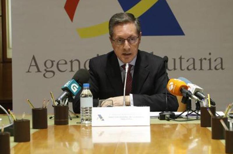 Hacienda avisa: el Fisco gana el 67% de los litigios al contribuyente
