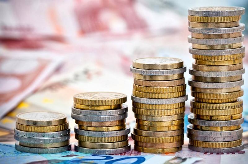 Ocho opciones para desgravar en la Renta en la Región de Murcia