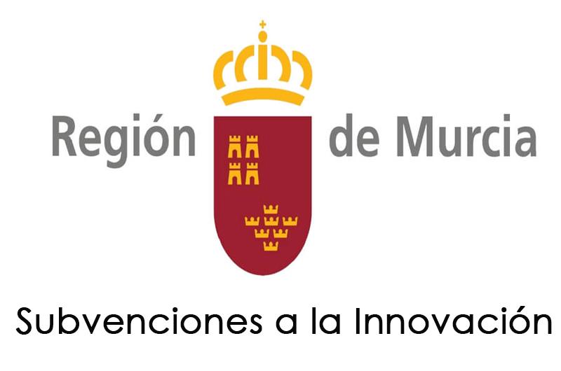 Hasta 50.000 euros para pymes del sector industrial que inviertan en innovación