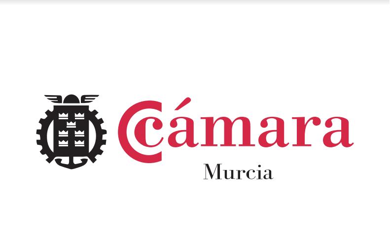 Cámara Comercio Murcia reconoce que persiste la preocupación y sindicatos denuncian la precariedad laboral
