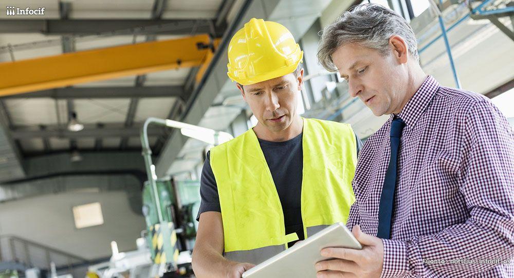 50 infracciones por discriminación laboral resultado de las 1.300 inspecciones realizadas
