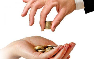 Yolanda Díaz confirma que aumentará el salario mínimo en los próximos días