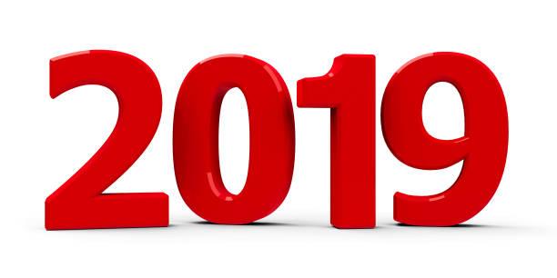 Se completa el calendario laboral para 2019