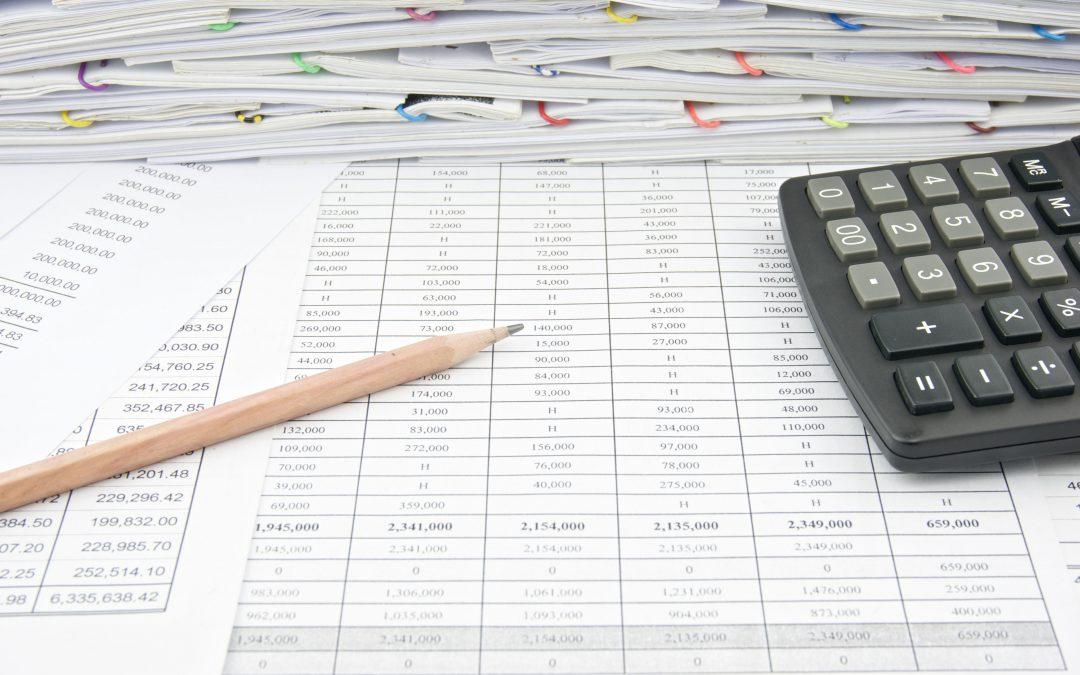 Cierre contable sin sobresaltos ni errores