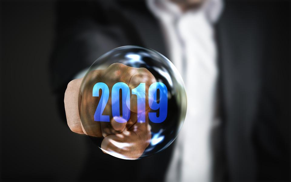 Novedades en materia social, laboral y de empleo para 2019