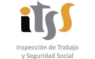 Novedades en materia de protección social y lucha contra la precariedad laboral en la jornada de trabajo