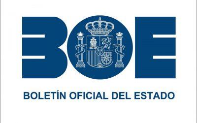El BOE publica hoy la subida del Salario Mínimo Interprofesional