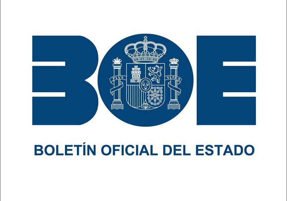 Se publica en el BOE la orden que regula el registro de jornada laboral obligatorio
