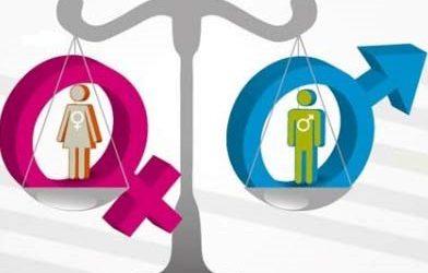 Novedades en materia de igualdad de trato y oportunidades entre hombres y mujeres