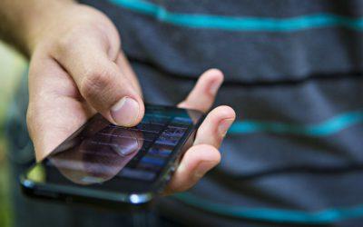 ¿Cumple tu empresa con la obligatoriedad de desconexión digital?