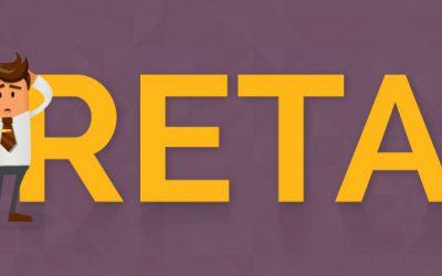 UPTA denuncia que la Inspección está multando con hasta 600.000 euros a empresas con TRADES legales