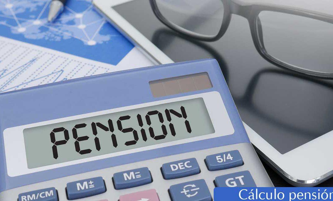 El TJUE ve ilegal el cálculo de las pensiones a tiempo parcial por discriminar a las mujeres