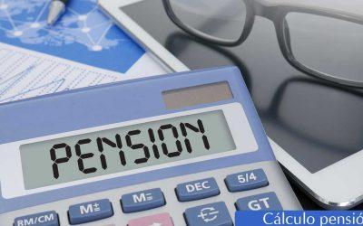 EL INSS pone fin a la discriminación de los trabajadores a tiempo parcial en el cálculo de las pensiones