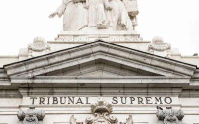 Pleitear contra Hacienda será gratis para el contribuyente, tras una sentencia del Supremo