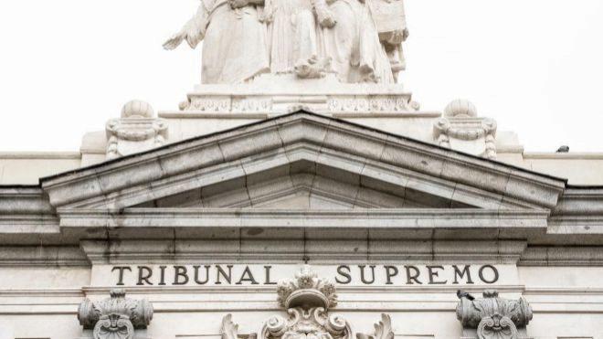 El Supremo permite que los autónomos obtengan quitas de hasta el 70% en sus deudas con Hacienda y Seguridad Social